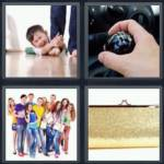 4 pics 1 word 6 letter answers clutch expocarfo Image collections