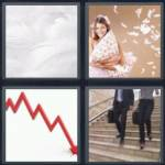 4 pics 1 word 4 letter answers down expocarfo Images