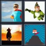 4 pics 1 word 4 letter answers hero expocarfo Choice Image