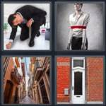 4 pics 1 word 6 letter answers narrow expocarfo Images