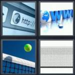 4 pics 1 word 3 letter answers net expocarfo Gallery