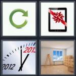 4 pics 1 word 3 letter answers new expocarfo
