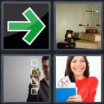 4pics1word 5 letters 4 pics 1 word 5 letter answers 20211 | right
