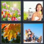 4 pics 1 word 7 letter answers seasons expocarfo Images
