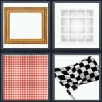 4 pics 1 word 6 letter answers square expocarfo Images