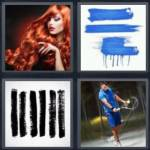 4 pics 1 word 6 letter answers stroke expocarfo Choice Image