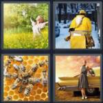 4 pics 1 word 6 letter answers 6 letter answers expocarfo Choice Image
